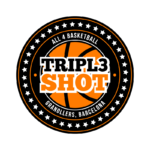 TRIPLE_SHOT-01