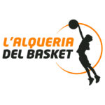 alqueria-del-basket