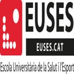 euses2 (1)